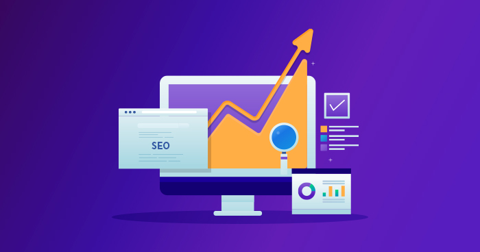 What-is-Seo-Group-buy